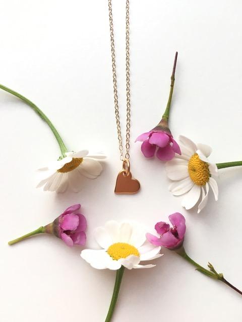 BB heart necklace .jpeg