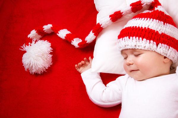sleeping_elfin_baby_sm.jpg