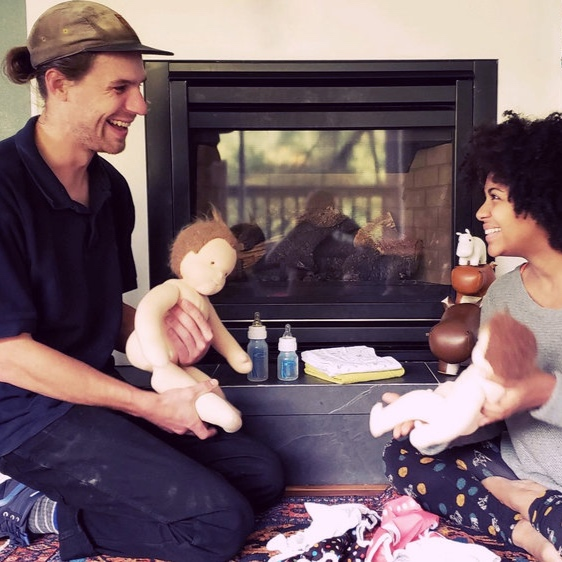 newborn%2Bcare%2Bessentials.jpg
