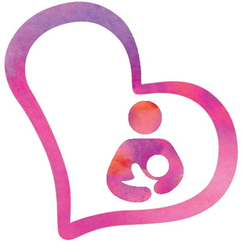 Lactation BB Logo.jpg