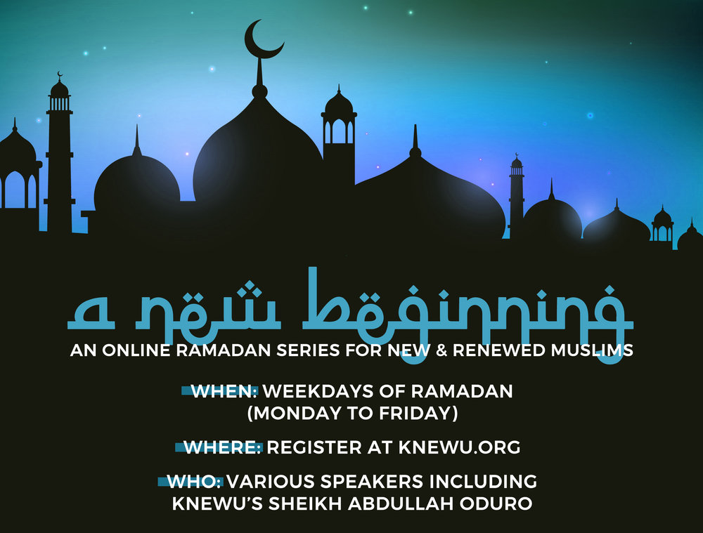 New Beginning - Ramadan Series facebook.jpg