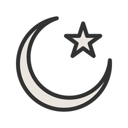 6376 - Moon and Star.png