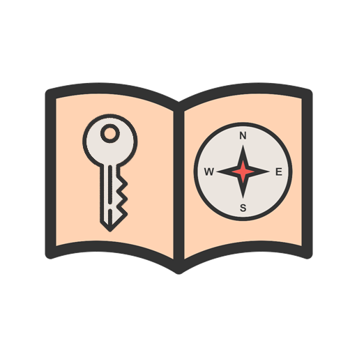 6394 - Directions Book.png