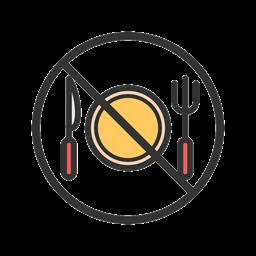 6391 - No Food.png