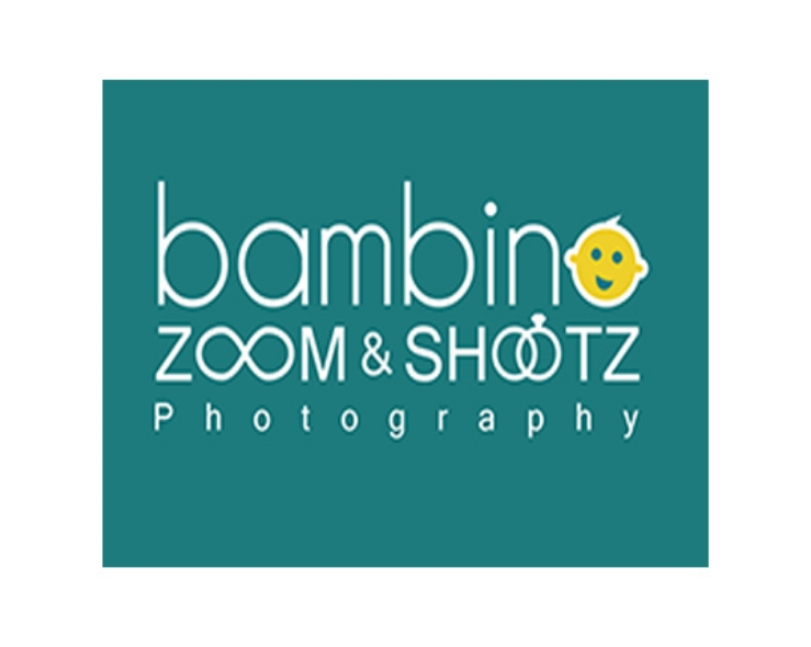 Bambino Zoom & Shootz Photography