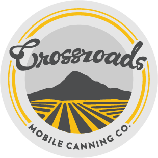 Crossroad Mobile Canning
