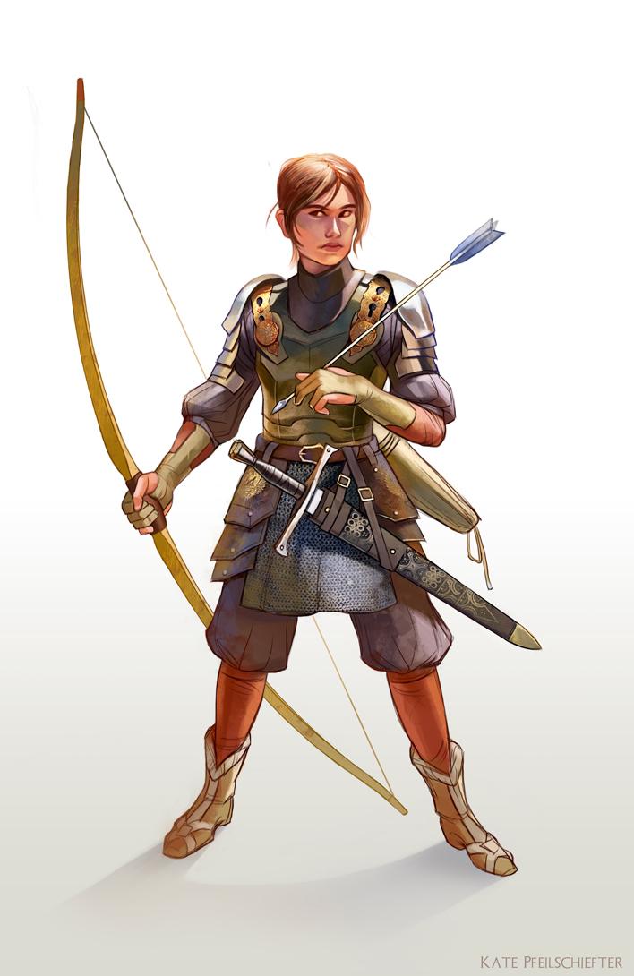 archer05_rs.jpg