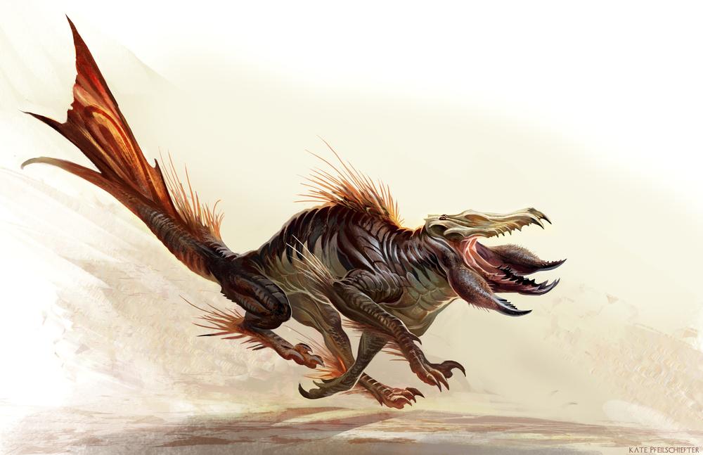 caecuraptorRedux.jpg