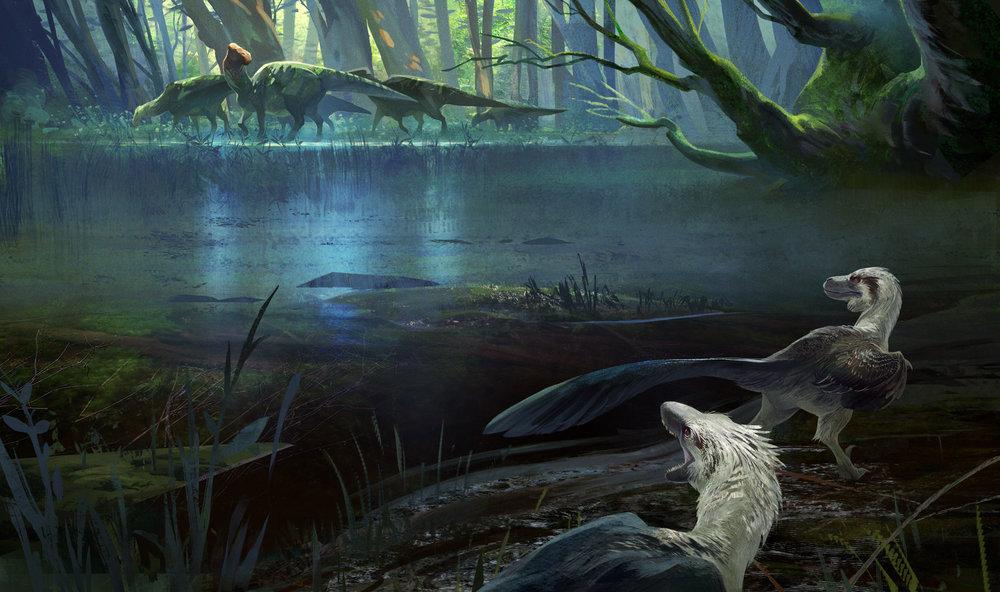 kate-pfeilschiefter-5-23-16-saurian-raptors-rs.jpg