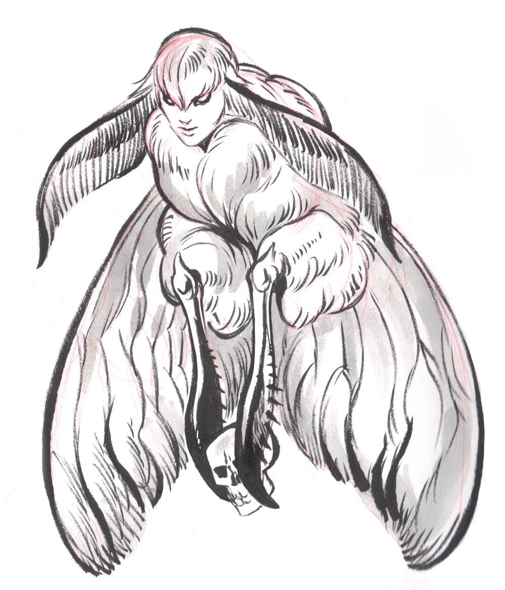 05-15-2017_MothWoman.jpg
