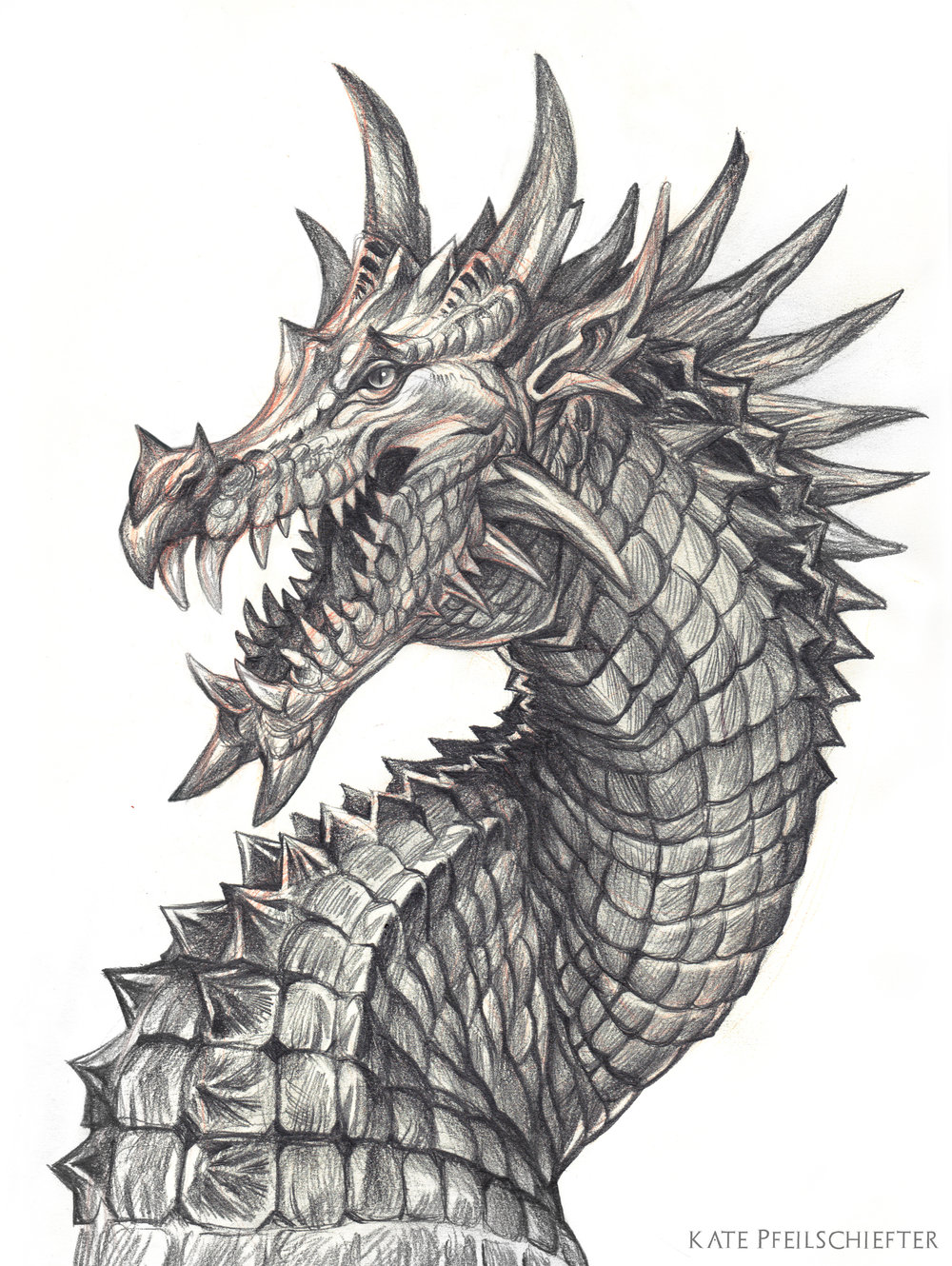 09-27-2017_twisted-dragon-3.jpg