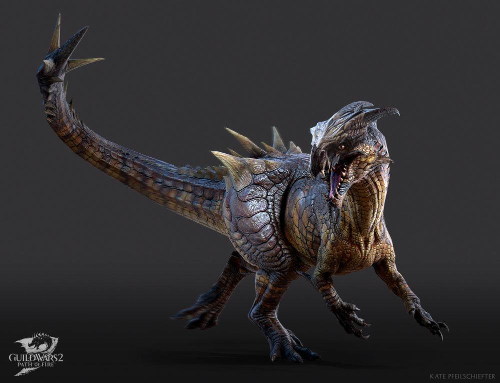 RaptorRender_01.jpg