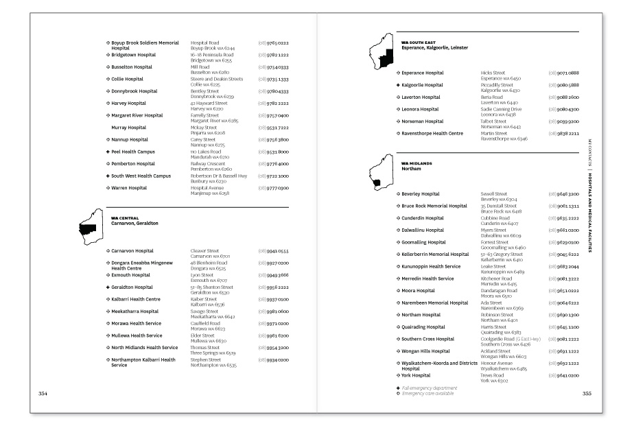 MMJ_book7.jpg