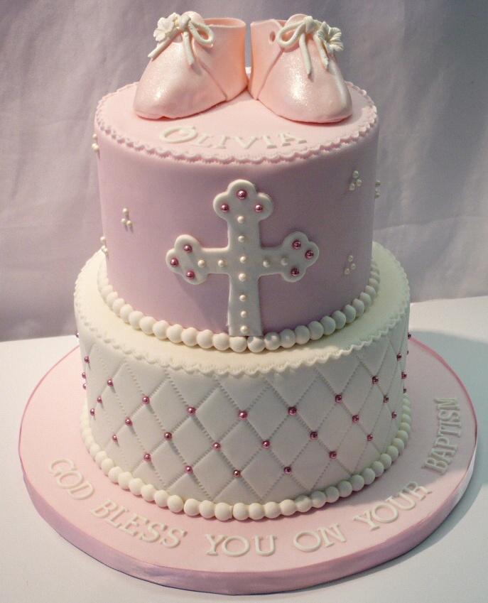 Baptism-Cakes-Thumbnail.jpg