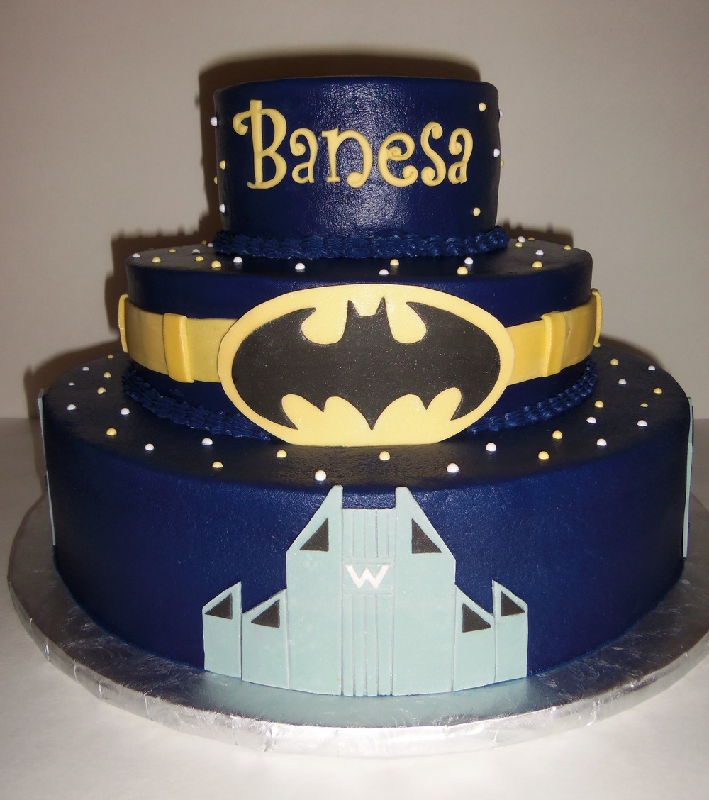 Batman-Cakes-Photos.jpg