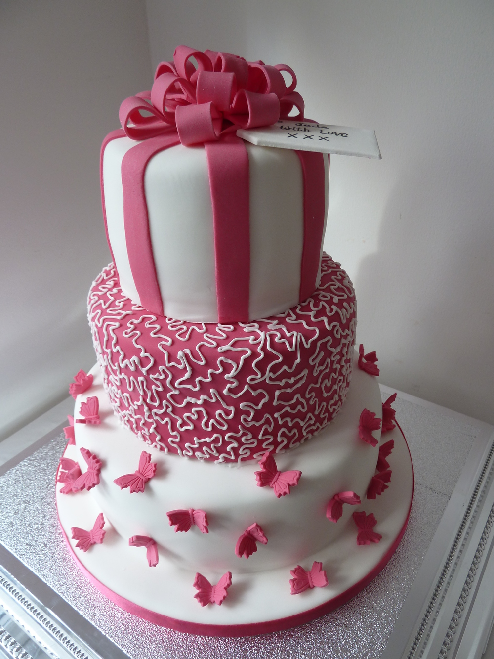 three-tier-pink-and-white-birthday-cake.jpg