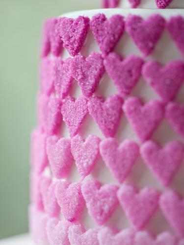 wedding-cake-lgn.jpg