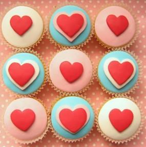 valentines-day-285x287.jpg