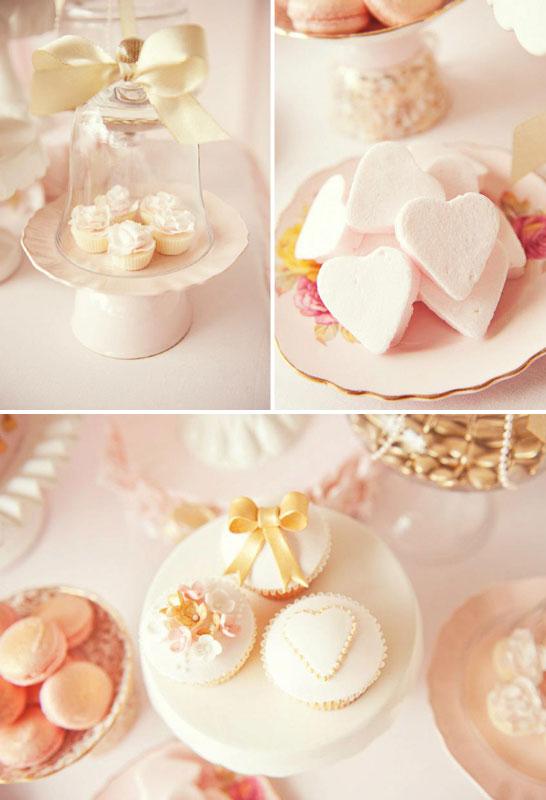 pink_gold_valentines_4.jpg