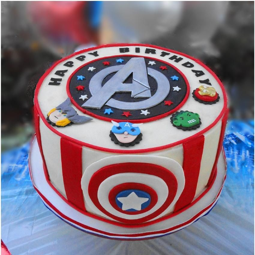 avenger-theme-cake-childrens-birthday-cakes-850x850.jpg