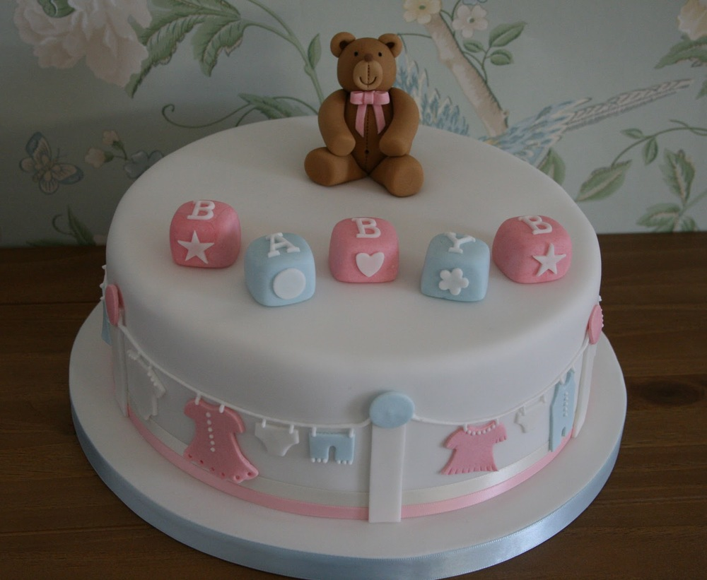 Cute-Baby-Shower-Cake-Ideas.jpg