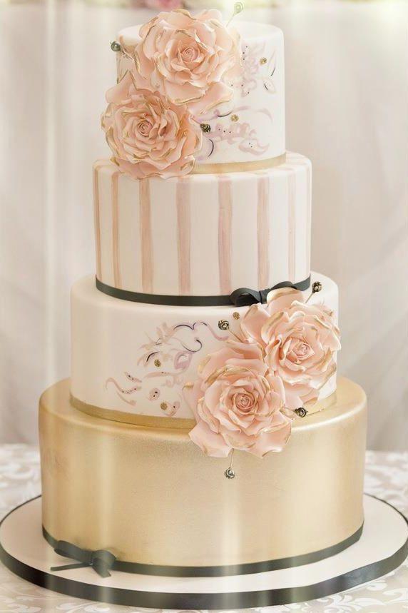 wedding-cakes (1).jpg