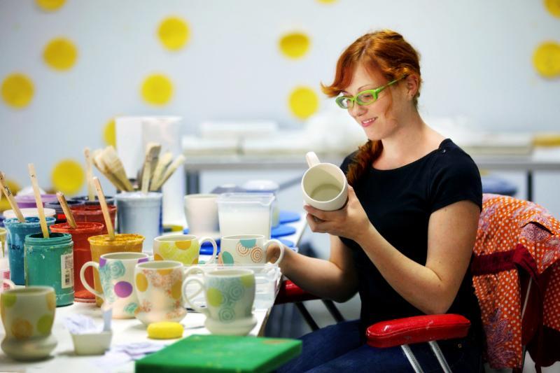 Meredith Host ::  www.meredithhost.com