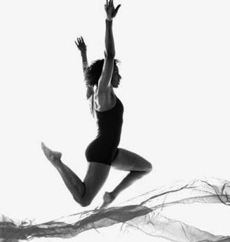 Maura Garcia :: www.mauragarciadance.com