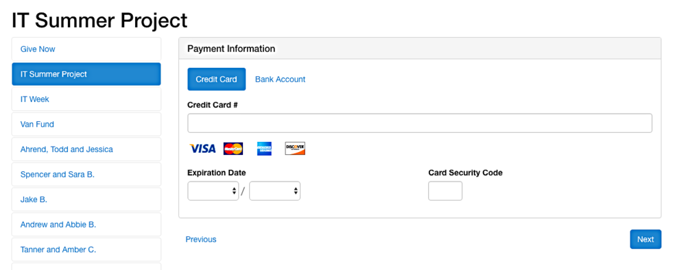 Payment page - IT Website.png