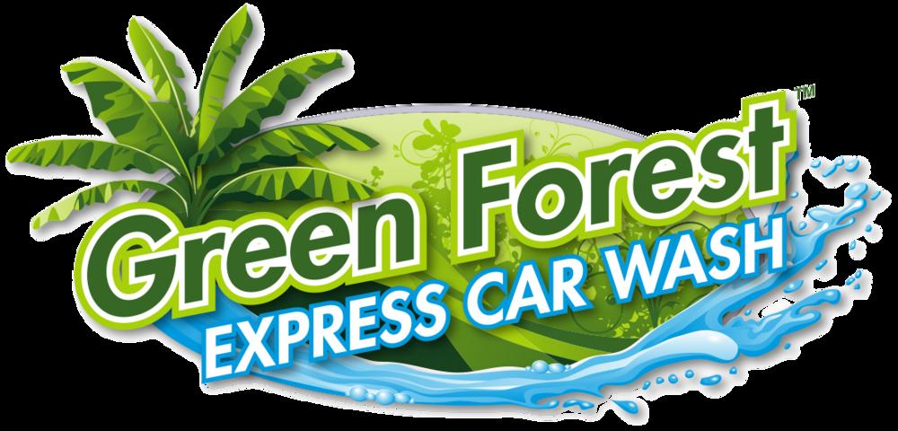 Sparkling Image Car Wash Jobs