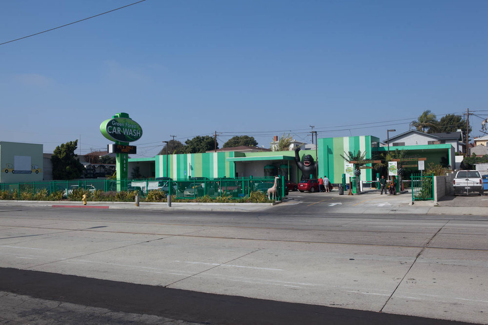 Hawthorne green forest car wash rosecrans 01g solutioingenieria Images