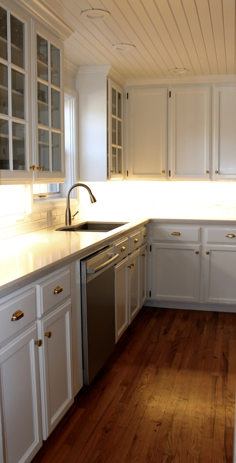 Reitz Builders Verde kitchen remodel 1.jpg