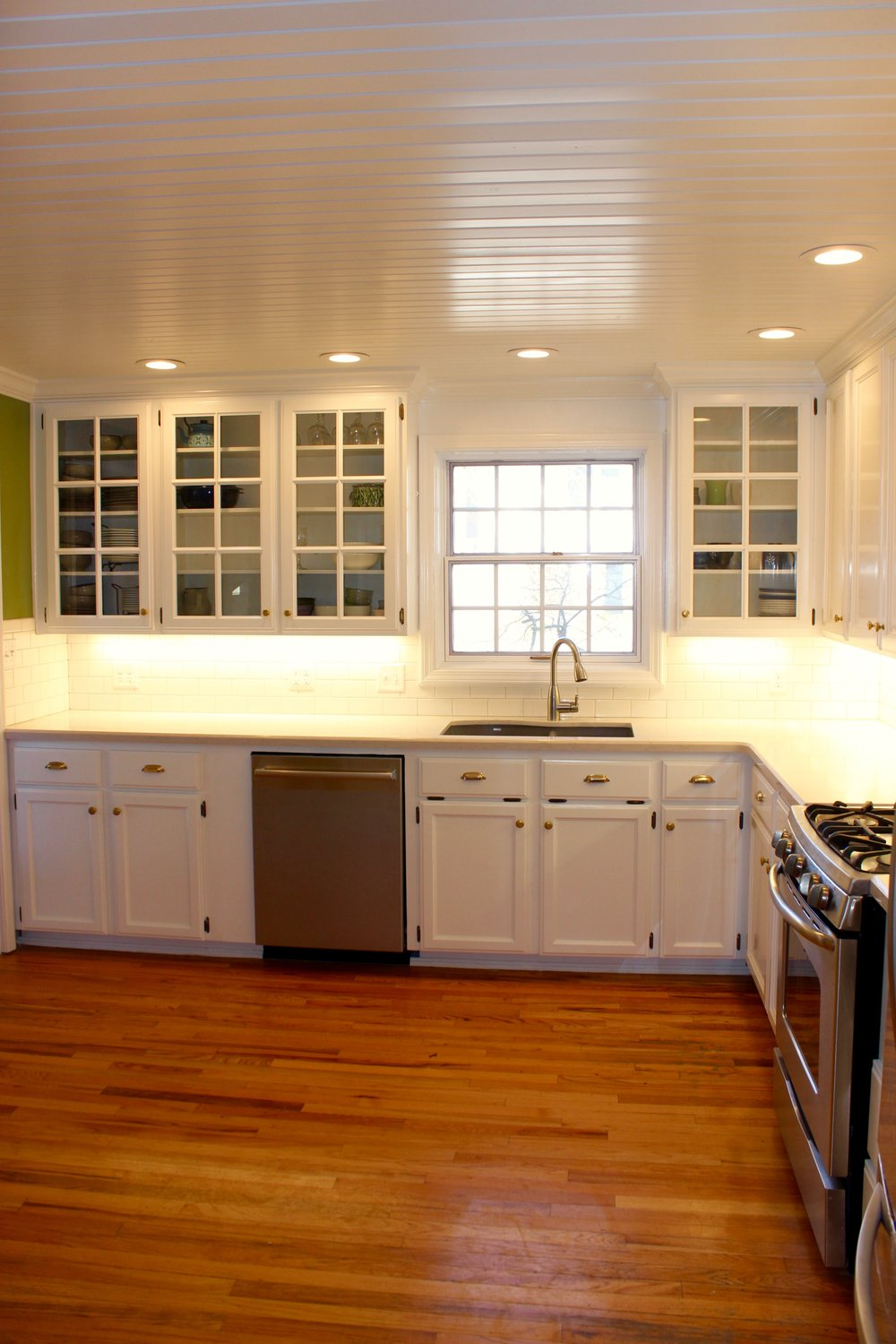 Reitz Builders Verde kitchen remodel 5.jpg