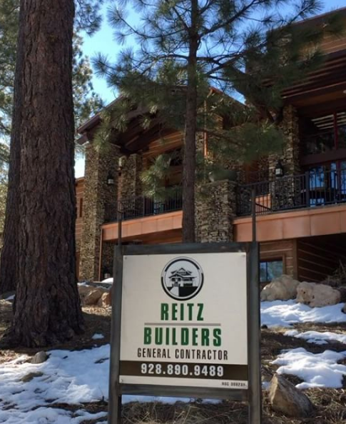Reitz Builders: Pine Canyon: Flagstaff Home 6.png