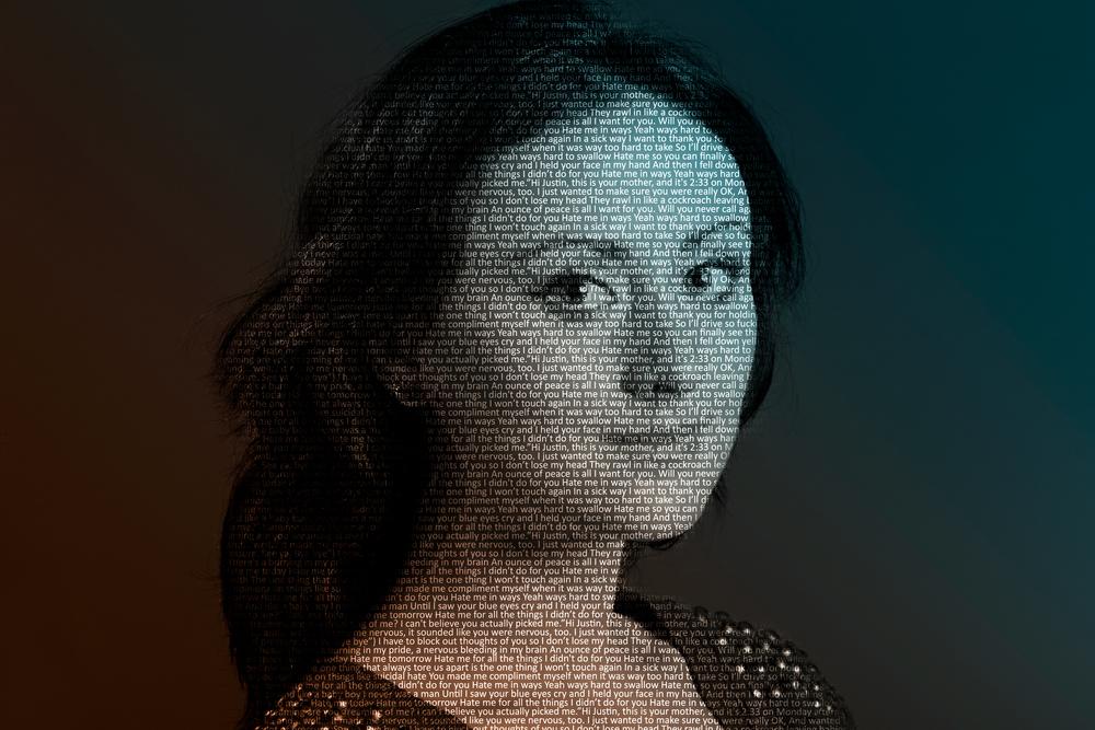 Emma-1-11.jpg