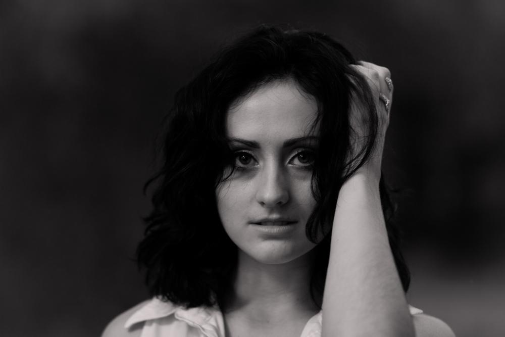 Emma-2.jpg