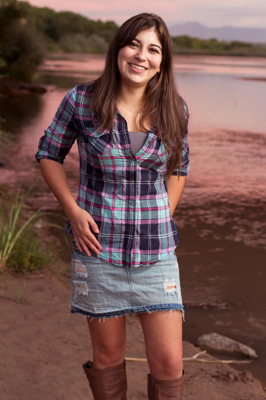 Amy-13.jpg