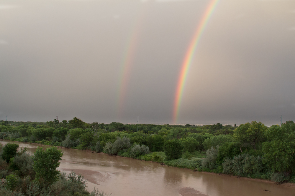 Rains, August 22-1.jpg