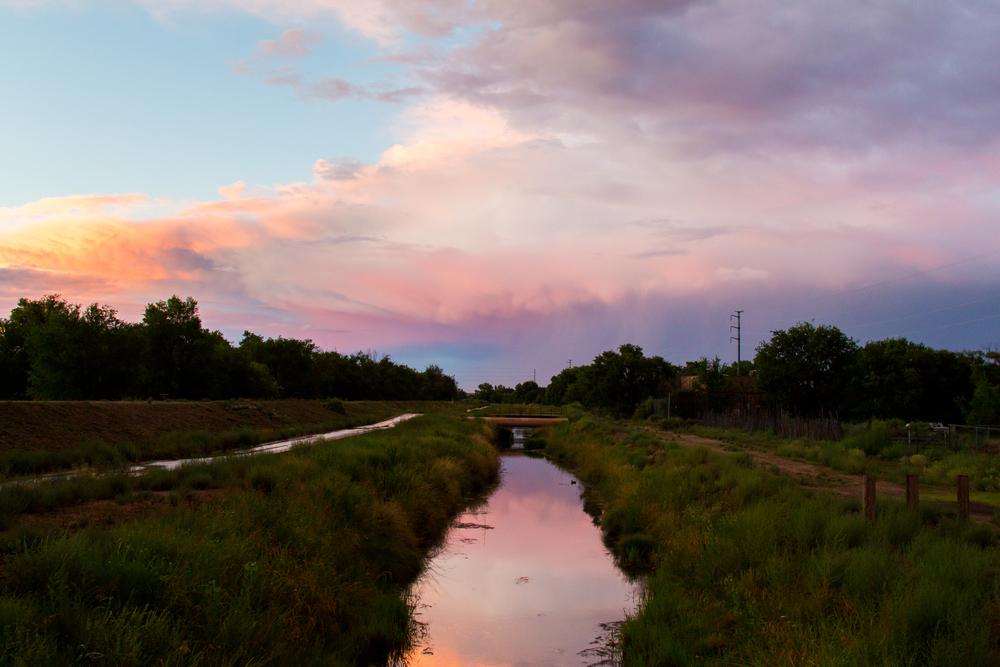 Rains, August 22-3.jpg