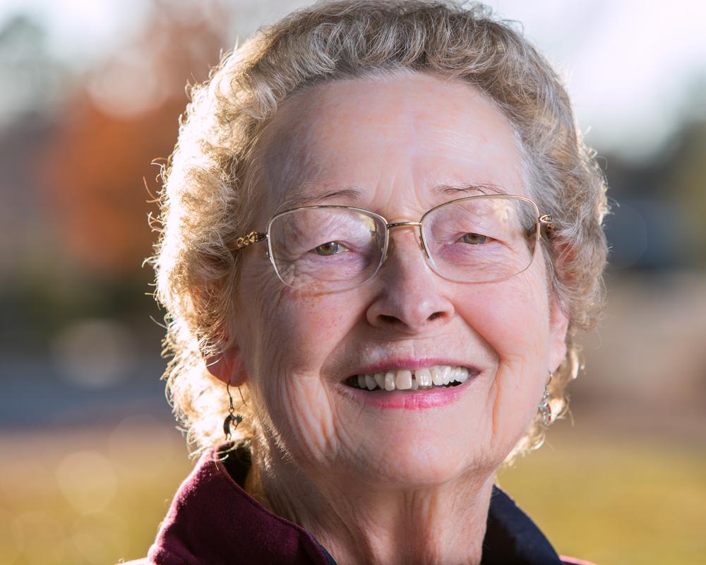Margaret Read December 14-3.jpg