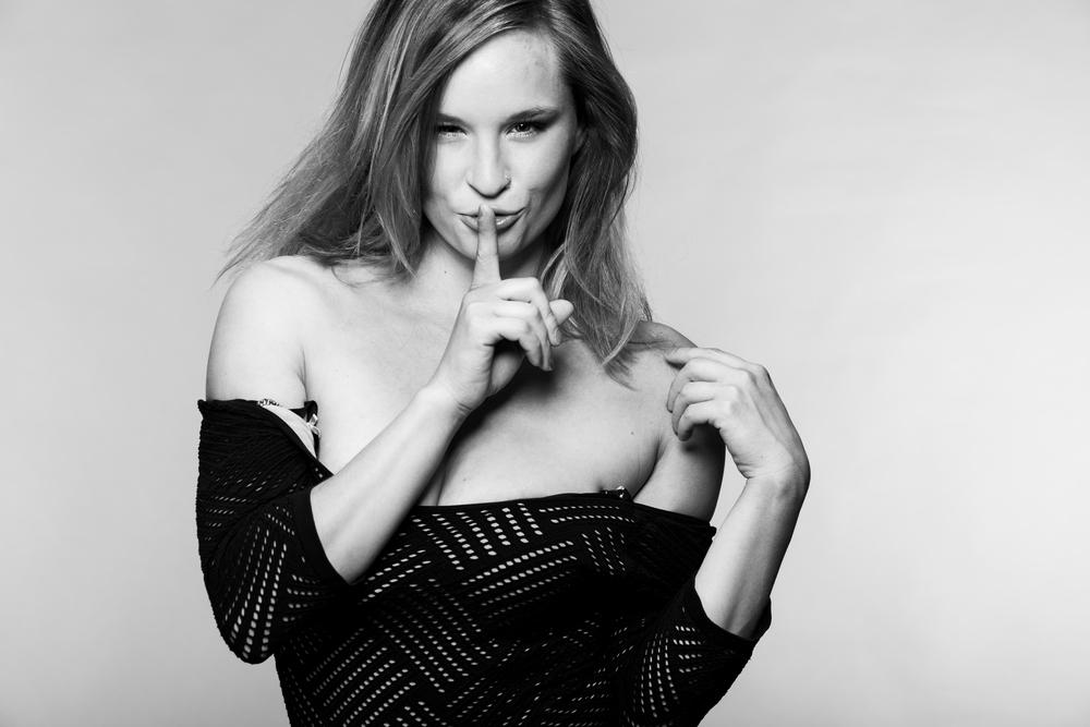 Katya Garcia, Full-Res-9.jpg