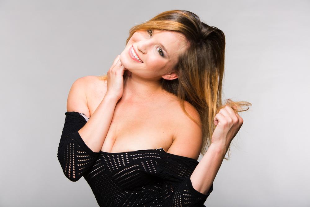 Katya Garcia, Full-Res-7.jpg