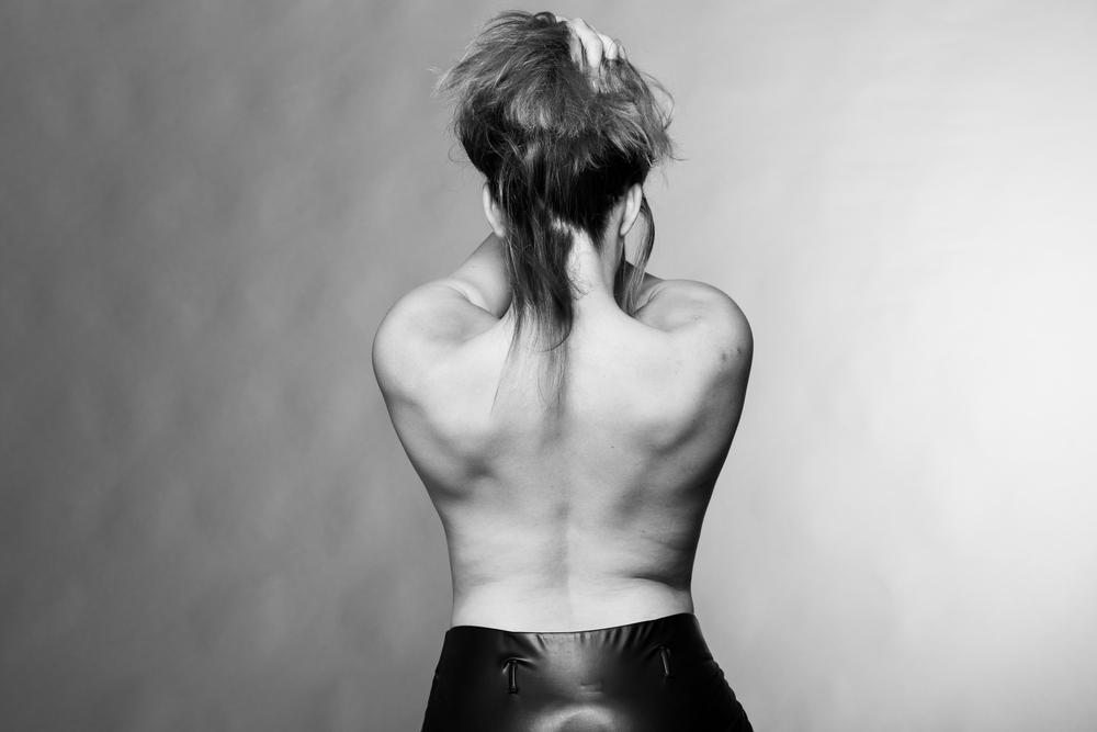 Katya Garcia, Full-Res-14.jpg
