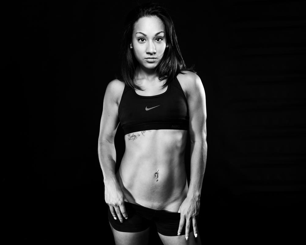 Jackie Cabrales, Full-Res-36.jpg