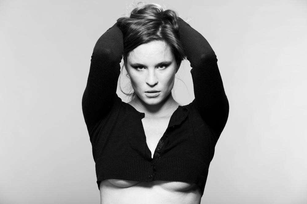 Katya Garcia, Full-Res-15.jpg