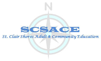 St. Clair Shores Adult and Community Education