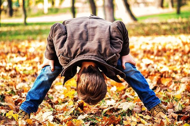 Preschool Enrichment Programs - Sports, martial arts, gymnastics, dance and swimming
