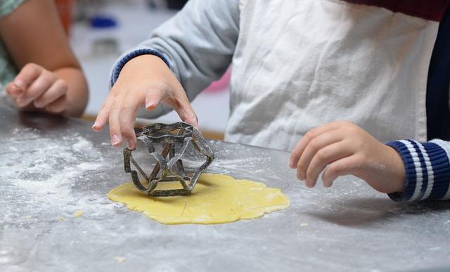 Youth Enrichment Programs - Art, Cooking, Dance, Gymnastics, Cheerleading, Music, Self-Defense, Sports, etc.