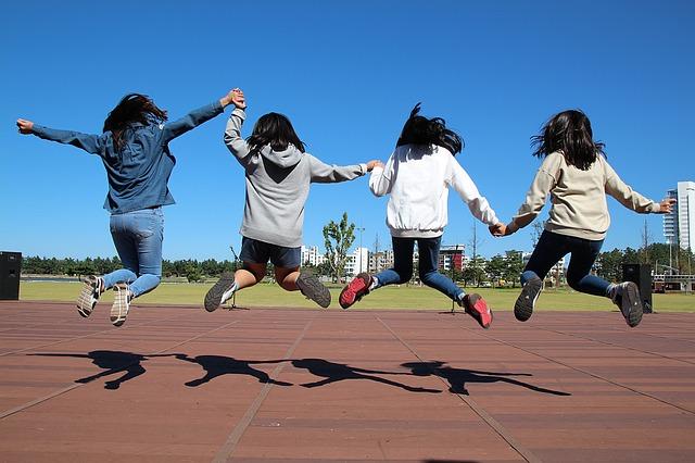 Tween/Teen Programs - Babysitting Safety, Sports