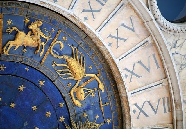 Alternative - Astrology, Angels, Psychic, Essential Oils, Chakra Balancing, etc.